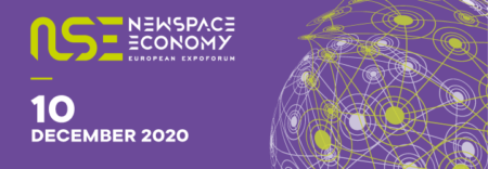 NSE – New Space Economy 2020 Virtual Brokerage Event – Nuovi appuntamenti